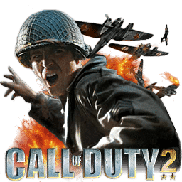 Call Of Duty 2 Hosting Servers